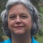 Carol Sturgulewski