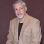 Jerry Balistreri