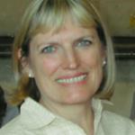 Sue Fison