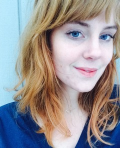 Kirsten Swan
