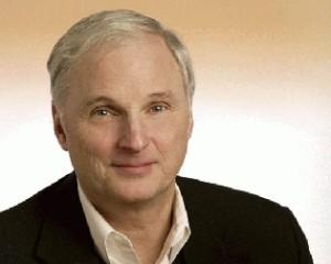 Dennis McMillian