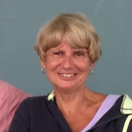 Dianne Barske