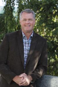 John Nofsinger, PhD