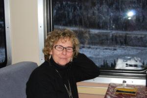 Jan Carolyn Hardy